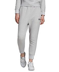 5097dd86 Women Adidas Track Pants: Shop Adidas Track Pants - Macy's