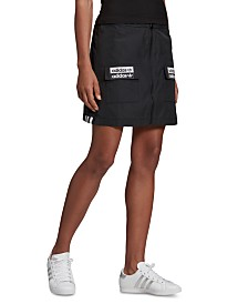 adidas Originals Vocal Skirt