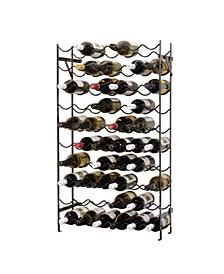 Alexander 60 Bottle Cellar Rack