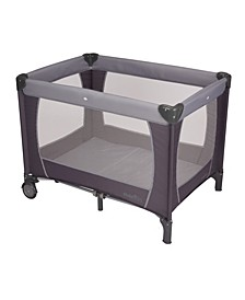 Portable Babysuite Playpen