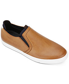Kenneth Cole Unlisted Men's Stand Loafers