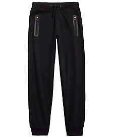 Univibe Big Boys Channing Joggers