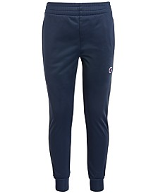 Champion Little Boys Side-Stripe Track Pants