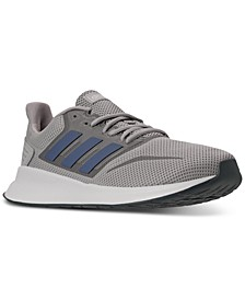 Men's Runfalcon Running Sneakers from Finish Line