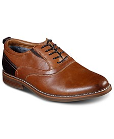 Men's Bregman Velsom Dress Casual Shoes from Finish Line