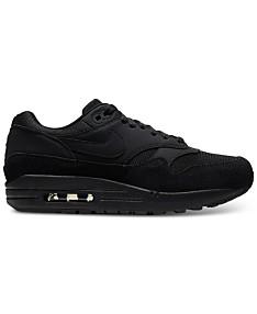 92017c1324195 Nike Women's Shoes 2018 - Macy's