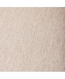 Graham Brown Calico Charcoal Wallpaper
