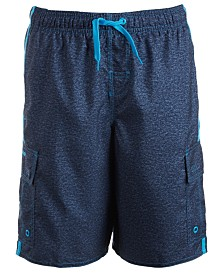 Laguna Big Boys Beach Break Swim Shorts