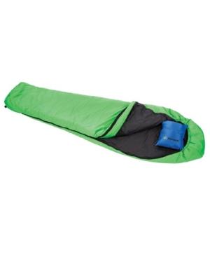 Snugpak Softie 9 Equinox Sleeping Bag Left Hand Zip