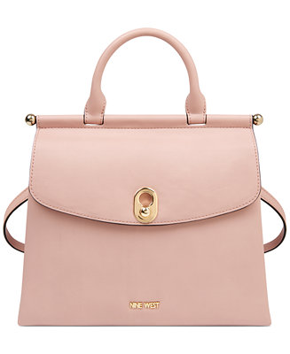 Ionna Satchel by General