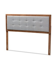 Sarine Headboard - King