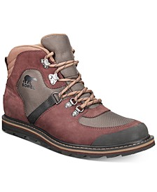 Men's Madson Sport Waterproof Hiker Boots