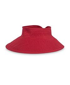 Women's Sonoma Visor Hat