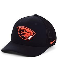 Nike Oregon State Beavers Aerobill Mesh Cap