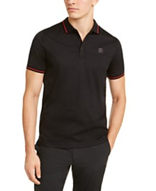 Men's Kors X Tech Travel Polo Shirt