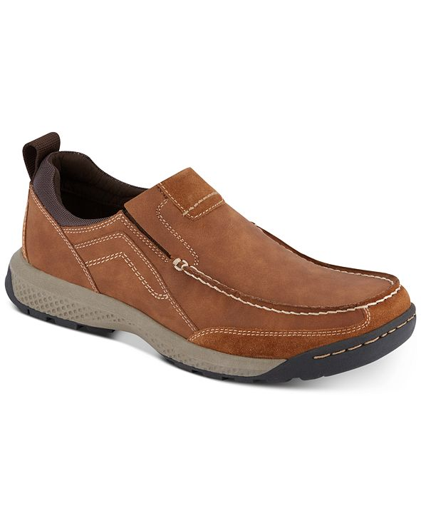 Dockers Men's Albright Casual Loafers