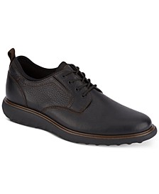 Men's Armstrong Dress Casual Oxfords