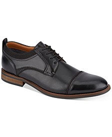 Men's Bergen Dress Oxfords