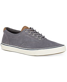 Men's Striper II CVO Corduroy Sneakers