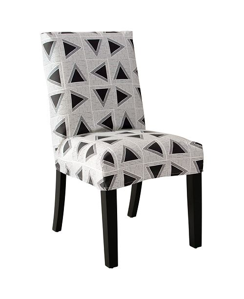 Skyline Prescod Dining Chair