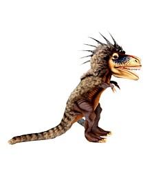"T-Rex 11"" Dinosaur Plush Toy"