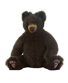 """18"""" Teddy Bear Plush Toy"""