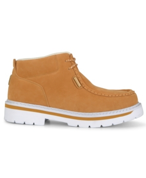 Men's Strutt Lx Boot Men's Shoes