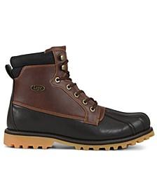 Men's Mallard Boot