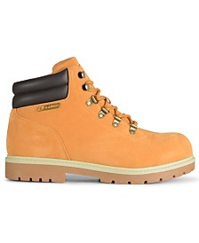 Lugz Men's Briarwood Mid Boot