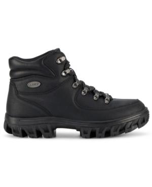 Men's Colorado Boot Men's Shoes