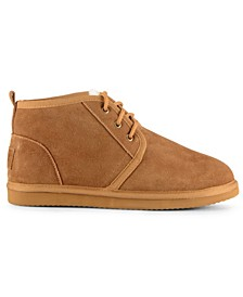 Men's Sequoia Boot