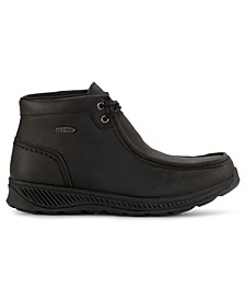 Men's Antonio Boot