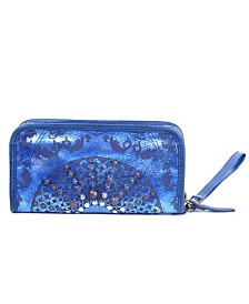 Old Trend Mola Clutch