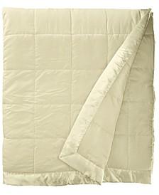 Cotton Blanket, Queen