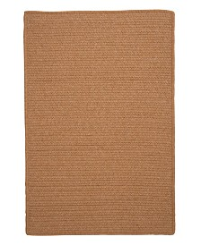 Colonial Mills Westminster Evergold 2' x 4' Accent Rug