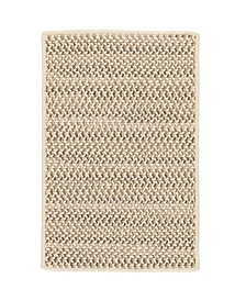 Colonial Mills Chapman Wool Natural 2' x 3' Accent Rug