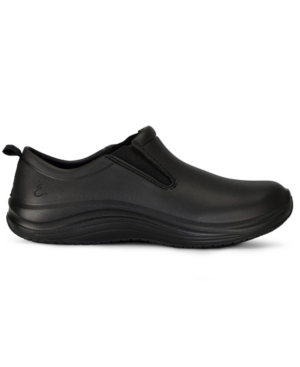 Emeril Lagasse Men's Cooper Pro Eva Slip-Resistant Work Shoe Men's Shoes