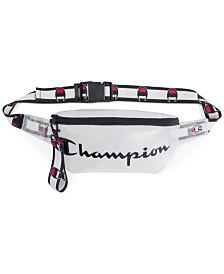 Champion Prime Clear Waistpack