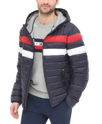 tommy mens