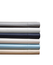 Pointehaven 525 Thread Count King Pillow Cases