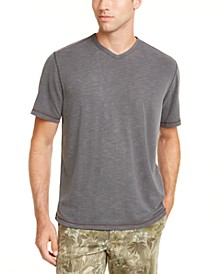Men's Tropicool V-Neck T-Shirt