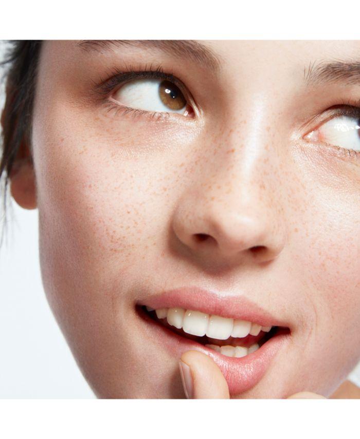 Clinique Moisture Surge Lip Hydro-Plump Treatment & Reviews - Makeup - Beauty - Macy's