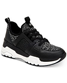 Women's Huma Sneakers