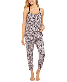 Maternity Nursing Pajama Set