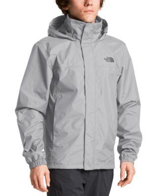 노스페이스 맨 자켓 The North Face Mens Resolve 2 Waterproof Jacket