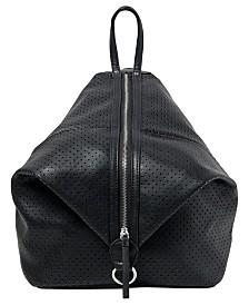 Hello Again Backpack