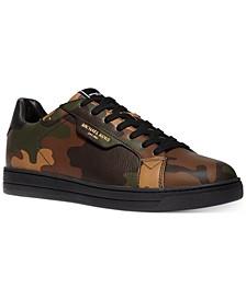 Men's Keating Fashion Sneakers
