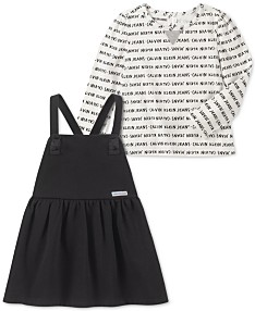 6c1d6238d40 Calvin Klein For Girls, Great Prices and Deals - Macy's