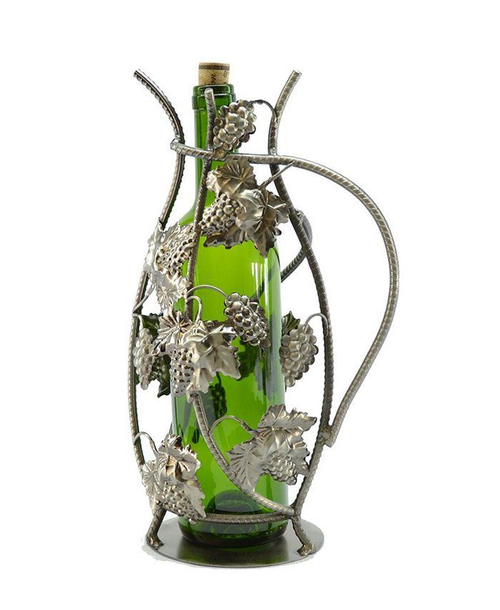 Wine Bodies -