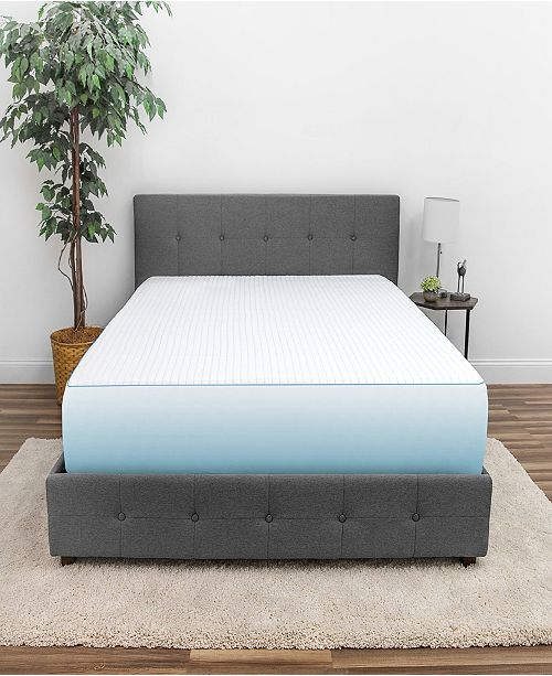 SensorPEDIC Extreme Cool Waterproof California King Mattress Protector